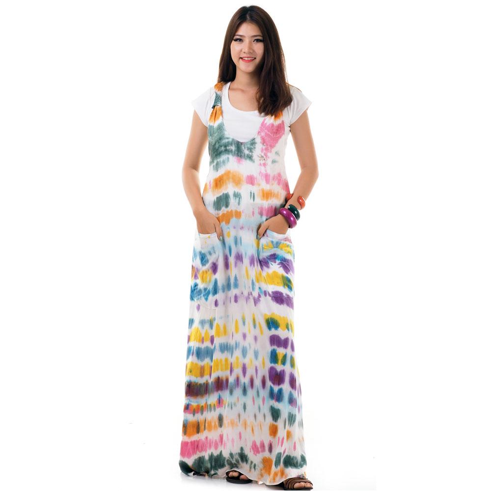 Hippie kleid kaufen
