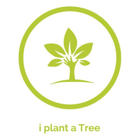 media/image/Icon-i-plant-a-tree.jpg
