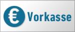 Vorkasse_logo_5